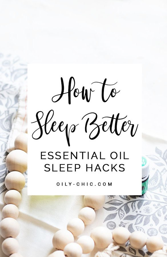 Here's 10 tips and methods I use to fall asleep easily and sleep better at night naturally.