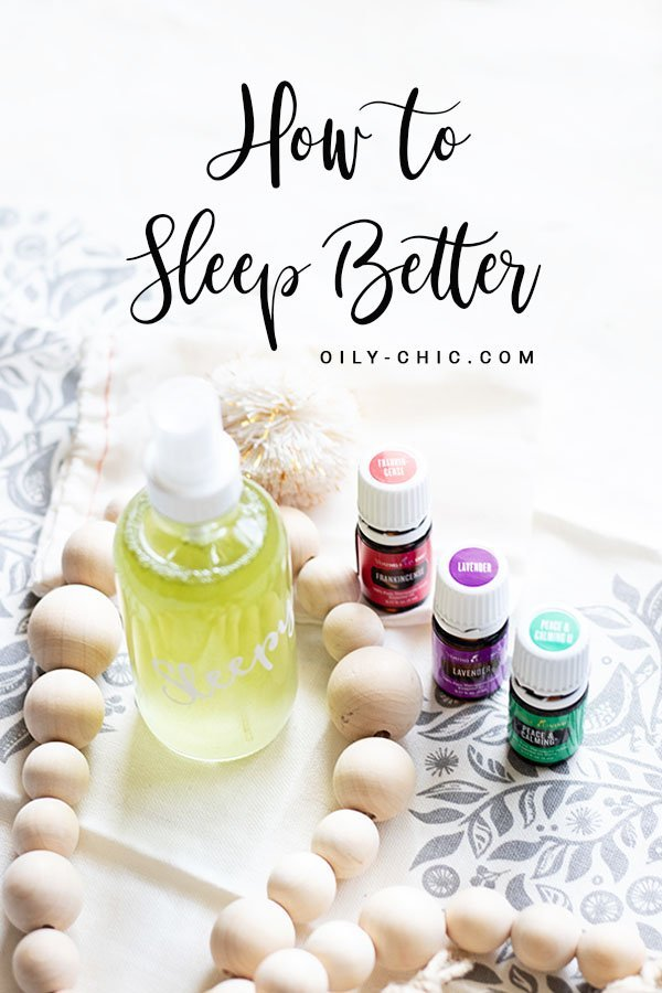 Are you struggling with how to sleep better at night naturally? I was too! But, not anymore here's 10 sleep tips and tricks I use.